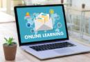 online, online learning